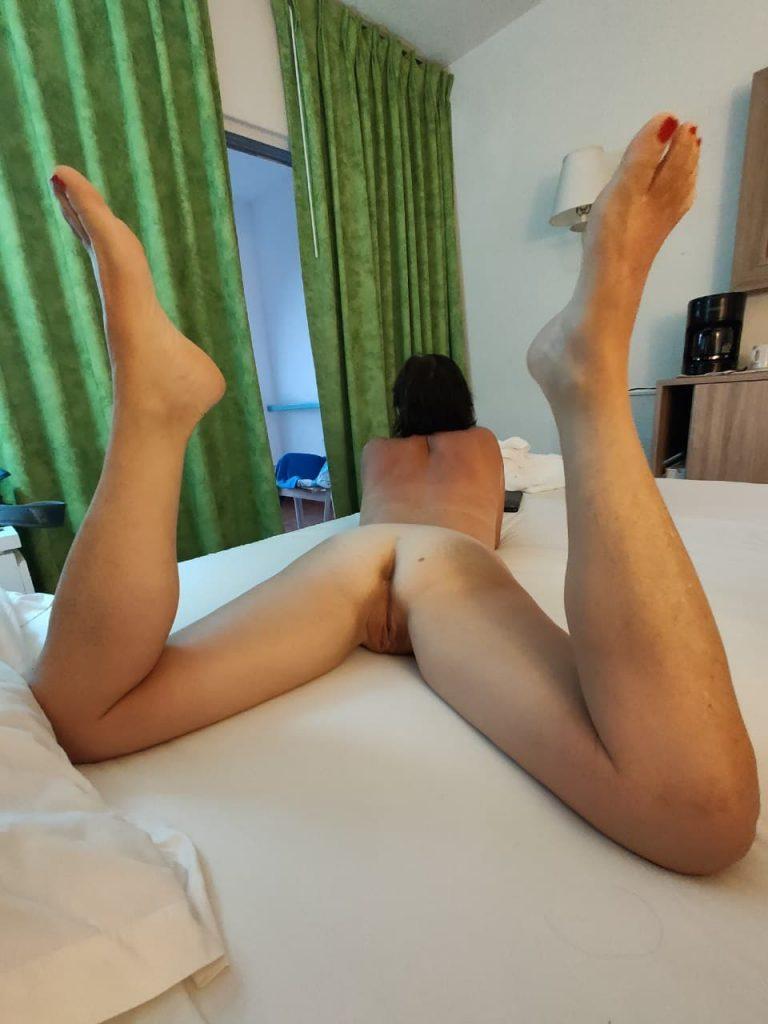 mature sexe