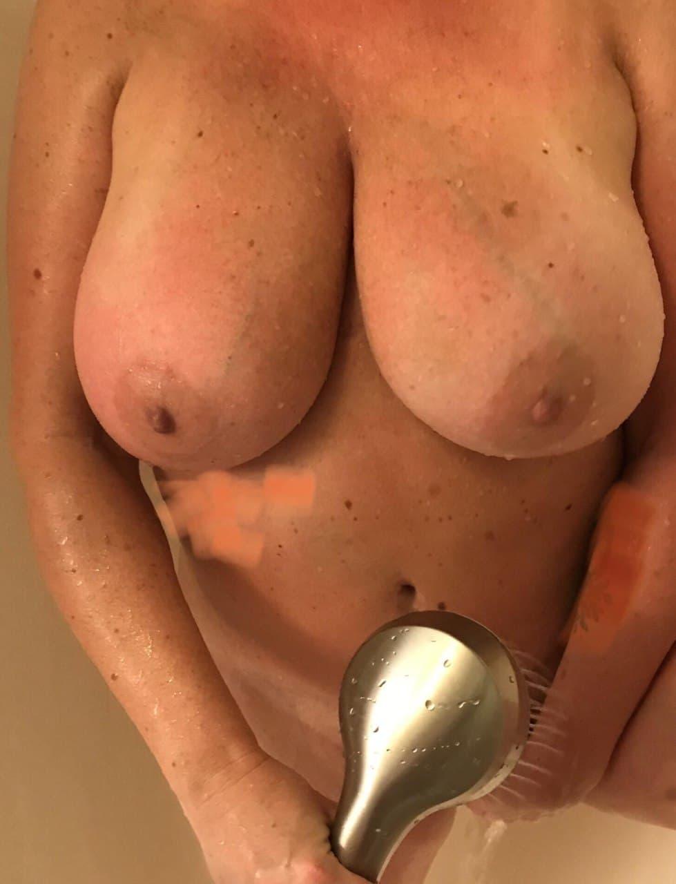 milf gros seins