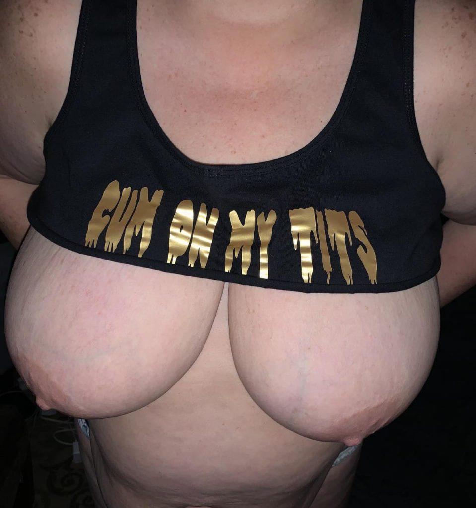 sex matures